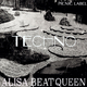 ALISA BEAT QUEEN Flow Luck: Techno