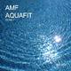 AMF - Aquafit, Vol. 3