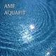 AMF - Aquafit