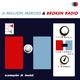 A Million Mercies & Broken Radio Sample & Hold