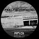AN.DI Feeling Hypnotic