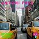 ANTONI FREE - Are You(Club Remix)