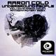 Aaron Cold - Underground People