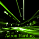 Aaron Harding Up Lift