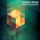Aaron Jehro - Silencio de la Noche