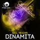 Abel Nesian - Dinamita