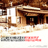 Standcafe by Abendrot mp3 download