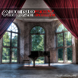 You Are Gone by Abendrot mp3 download