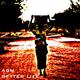 Abm - Better Life
