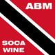 Abm Soca Wine