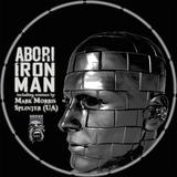 Iron Man by Abori mp3 download