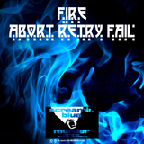 Fire  by Abort Retry Fail mp3 download