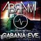 Abrami Cabana Eve