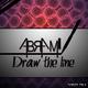Abrami Draw the Line