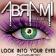 Abrami feat. Iriny Look Into Your Eyes