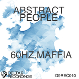 60 Hz Maffia by Abstract People mp3 download