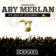 Aby Merlan Deeper(Radio Edit)