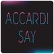 Accardi - Say