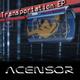 Acensor Transportation Ep