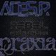 Aces.R & Praxia Rebel Frequencies