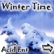 Acid Ent Winter Time