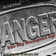 Acid Flux Anger for My Bangers Ep
