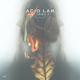 Acid Lab Memories EP