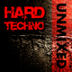 Acidaizer Hard Techno Collection