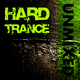 Acidaizer Hard Trance Collection