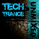 Acidaizer Tech Trance Collection