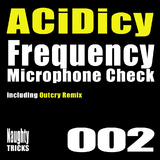 Frequency by Acidicy mp3 download
