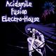 Acidsmile Fusion Electro-House