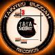 Acidtoyz Tata Moogy Album Part 2