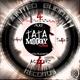 Acidtoyz Tata Moogy Album Part 4