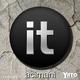 Acimani It