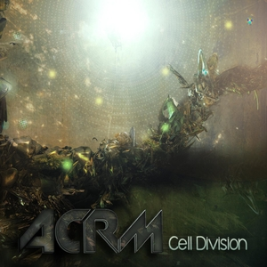 Acrm - Cell Division (Hidra Beats)
