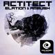 Actitect - Elation & Ambush