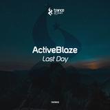 Last Day by ActiveBlaze mp3 download