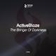 ActiveBlaze The Bringer of Darkness