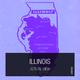 Actual View Illinois