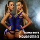 Acuna Boyz - Housesitterz