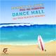 Ad Men's & Dj Joyint Feat. Ira Champion Dance Hall