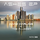 Adam Carling & The Plugger Ashes EP