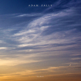 Slrig by Adam Falls mp3 download