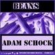 Adam Schock Beans