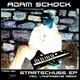 Adam Schock Startschuss