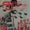 Seminyak (Dub) by Adam Sheridan mp3 downloads