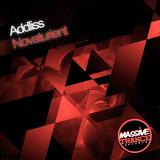 Novaturient by Addliss mp3 download
