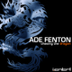 Ade Fenton Chasing the Dragon