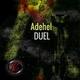 Adehel Duel
